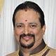 Mr. Venkatesh Bhat <span>Founder & Chairman<br />Cake Of The Day Group</span>